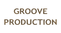 Groove Production