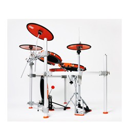 [2B-DI5] Electronic Drum system