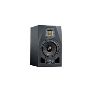 "[AD-A5X] Nearfield Monitor, 2-way, 5"" woofer"