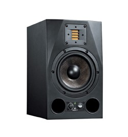 "[AD-A7X] Monitor, 2-way, 7"" woofer"