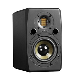 "[AD-S1X] Nearfield Monitor, 2-way, 5"" woofer"