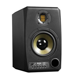 "[AD-S2X] Nearfield Monitor, 2-way, 7"" woofer"
