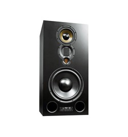 "[AD-S5X-V] Midfield / Main Monitor, 4-way system, 12"" woofer"