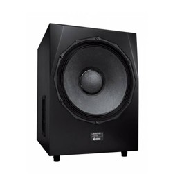 [AD-Sub2100] Active Subwoofer 1000 W / 1x21""