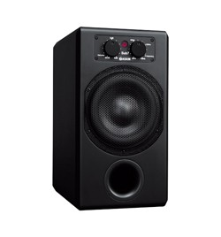 [AD-Sub 7] Active Subwoofer 140 W / 1x7""