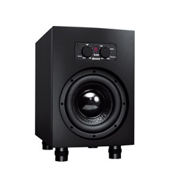 [AD-Sub8] Active Subwoofer 160 W / 1x8""