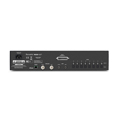 [FR-RN3] 32 I/O digital interface for RedNet professional audio networking system