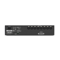 [FR-RN4] 8 channel remote controlled mic preamp and A-D interface for RedNet professional audio networking system