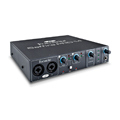 [FR-S14] Saffire PRO 14 :: 8 in / 6 out Firewire audio interface featuring two Focusrite preamps