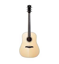 [LEV-ME-LJ43] Acoustic guitar