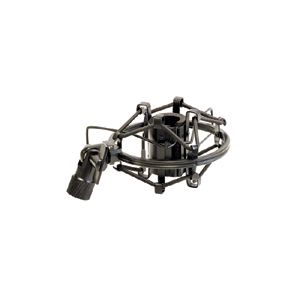 [MXL-41-603] MXL Isolation Shock Mount for MXL 603, 604, 67N, 600, & 900