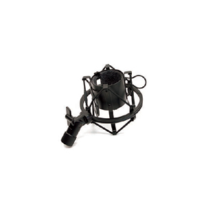 [MXL-56I] Isolation shock Mount for MXL 2001A, 2003A, & 2010