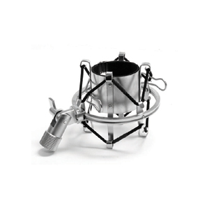 [MXL-57S] Isolation Shockmount for MXL V67 & V69 series
