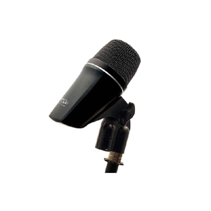 [MXL-A55-Kicker] Dynamic Drum Microphone
