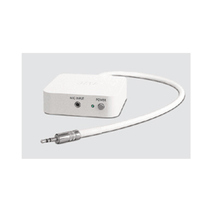 [MXL-IBOOSTER] Signal Booster Adapter for MAC Computers