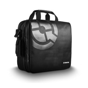 [NI-TB] Traktor Bag :: The ultimate solution for all digital DJs and other electronic performers