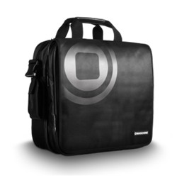 [NI-MB] Maschine Bag