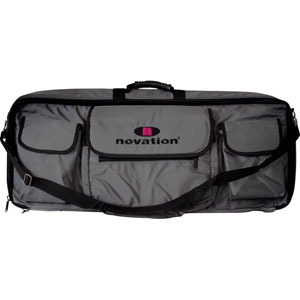 [NV-BAG49] Fits the RMT 49 SL MkII or the Nocturn 49 plus your laptop!