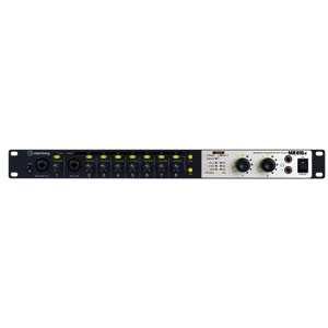 [ST-MR816X] Steinberg MR816 CSX: Interfase de Audio Firewire