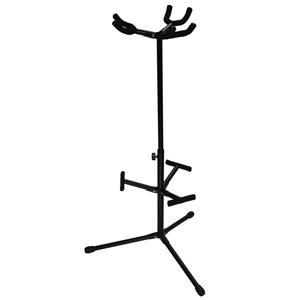 [US-JSHG103] Triple Hanging-Style Guitar Stand