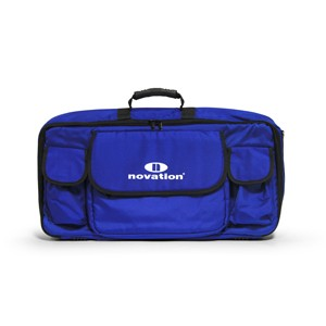 [NV-UNB] Novation UltraNova GigBag