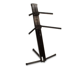 [US-A-AX48P-B] Keyboard stand