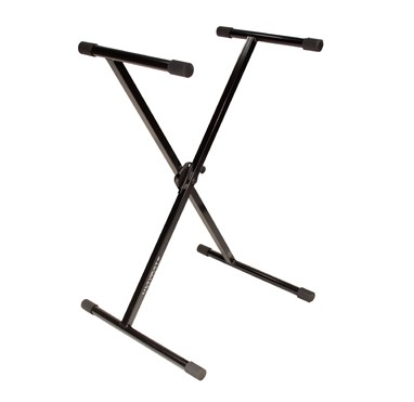 [US-IQ1000] Keyboard stand